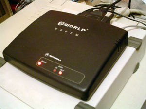 300px-modem_motorola.jpg