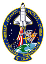 fuglesang-mission-patch_sts116.jpg