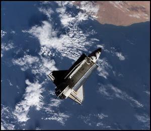 shuttle-baydoors.jpg