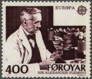 alexander-fleming-180px-faroe_stamp_079_europe_.jpg