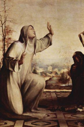 saint-catherine-of-siena.jpg