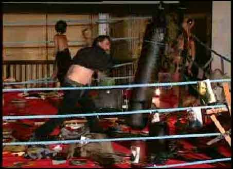 meese-boxing-crpd-opti.jpg