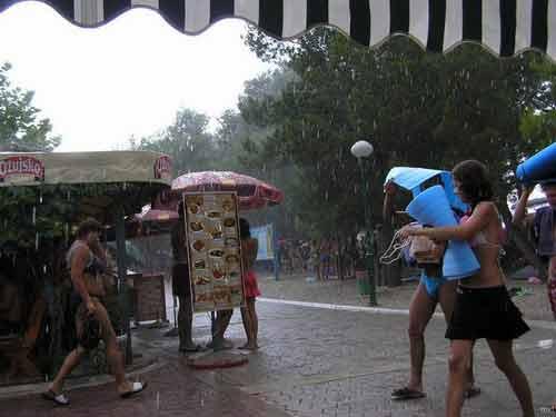 regnsemester-rz-opti.jpg