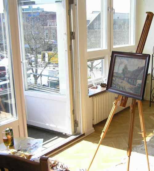 painting-crpd-opti.jpg