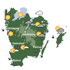 weather-map.png