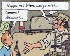 general_alcazar.jpg