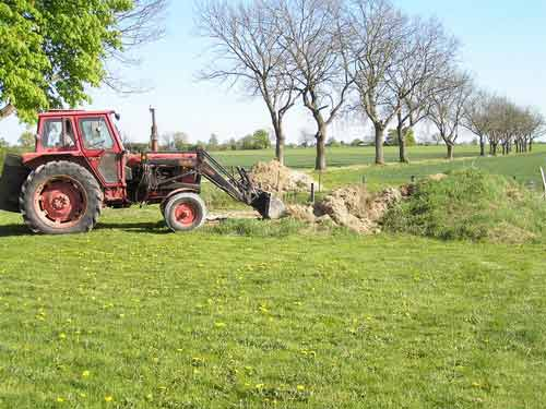 tractor-rz-opti-p5040598.jpg
