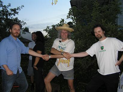 canada-art-jump-m-jeremy-o-manclit.JPG