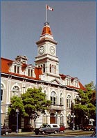 cityhall_victoria.jpg