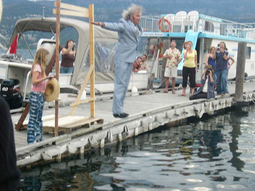 kelowna-2007-jump.jpg
