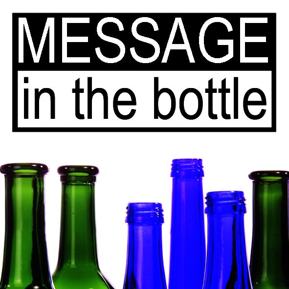 message_in_-the_bottle.jpg