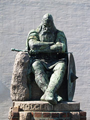 holger-danske-marienlyst.jpg