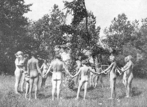 thai gärdet sex i jönköping