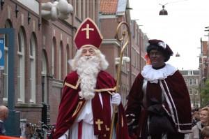 Sinterklaas_zwarte_piet BIG
