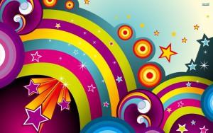 rainbows-and-stars