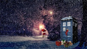 dr-who-yuletide