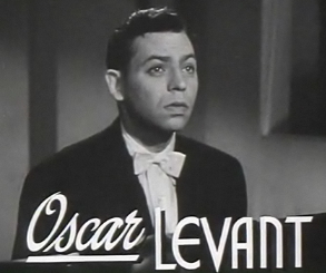 Oscar_Levant_in_Rhapsody_in_Blue_trailer
